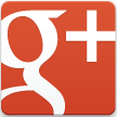 SBM Safety Solutions On Google Plus