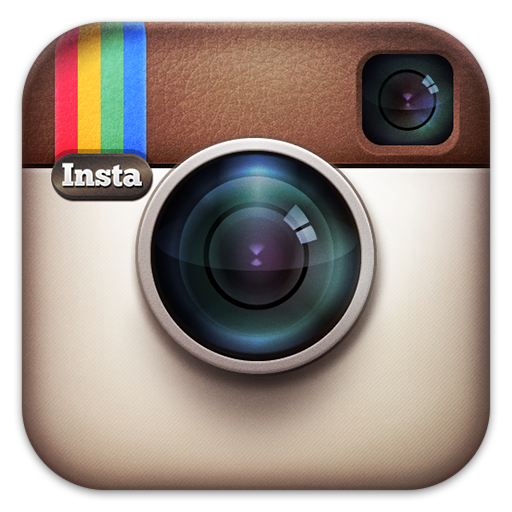 SBM Safety Solutions On Instagram