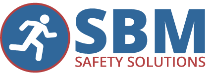 SBM Safety Solutions